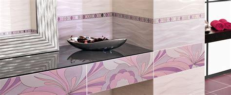 cedir piastrelle ceramica cedir interni ideal