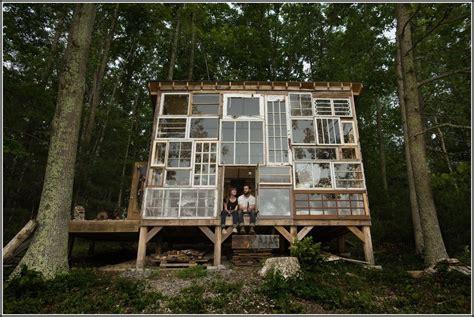 überdachung balkon selber bauen hochbeet balkon selber bauen anleitung page