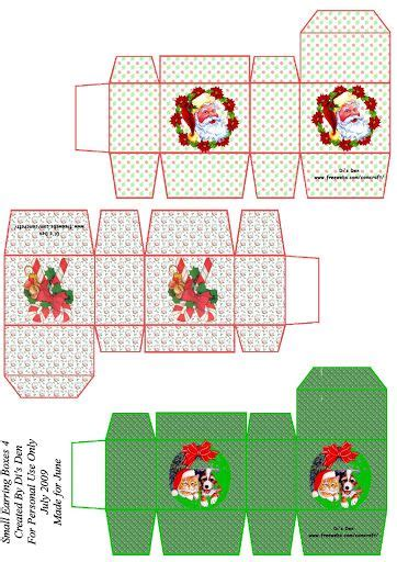 printable miniature christmas wrapping paper 89 best mini holiday christmas wrapping paper images on