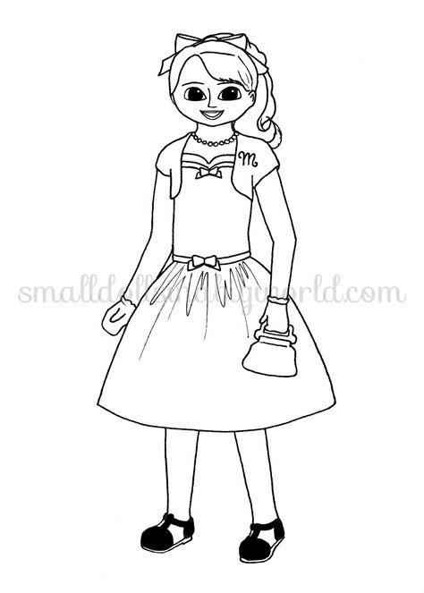 daruma doll coloring page 6 boy bunny paper doll coloring page daruma doll