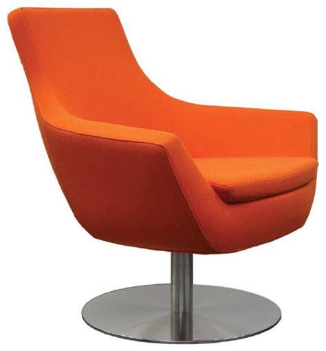 modern swivel chair swivel chair by sohoconcept modern armchairs
