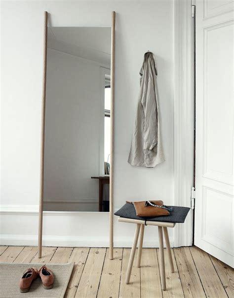 Schlafzimmerdekor Bilder by 220 Ber 1 000 Ideen Zu Standspiegel Auf Gro 223 Er