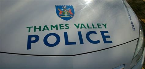 heart thames valley facebook autistic teenager attacked in banbury heart thames valley