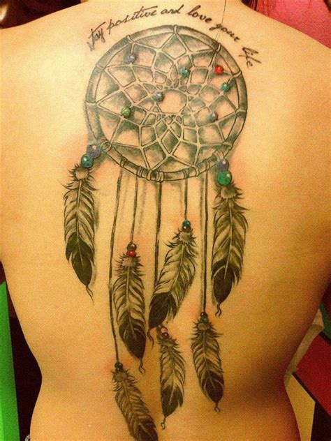 dream catcher tattoo images 50 beautiful dream catcher tattoo for women incredible snaps