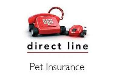 direct line house insurance reviews direct line house insurance reviews 28 images direct line car insurance review