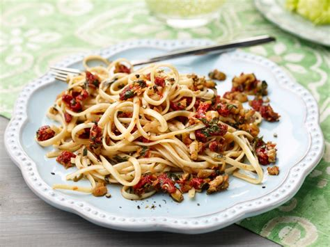 basic pasta sauces to know food network fall weeknight giada s pasta recipes recipes dinners and easy meal