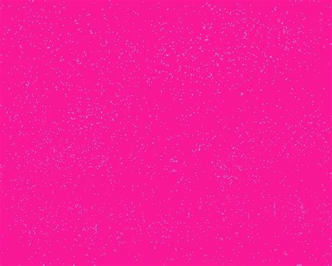 pink pattern wallpaper tumblr pink wallpapers tumblr 12 wallpapers adorable wallpapers
