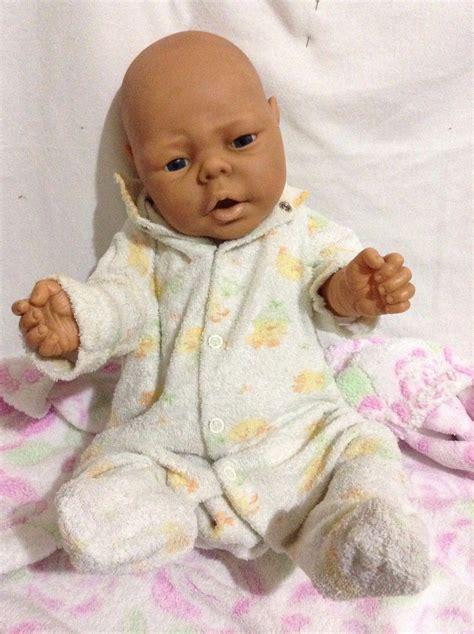 anatomically correct dolls ireland newborn doll lifelike vinyl realistic anatomically correct