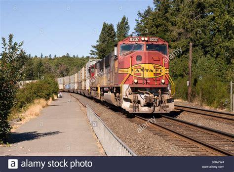 intermodal railroad car stock photos intermodal railroad car stock images alamy