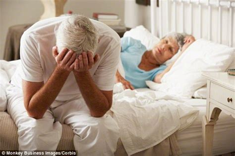 how you can beat snoring for good daily mail online 6 signs of heart disease you should never ignore daily