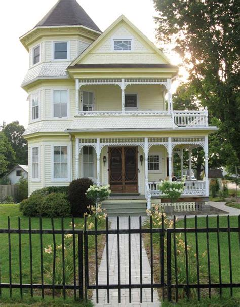 buying victorian house charming victorian house with details in glass screen doors porch ornamentation and