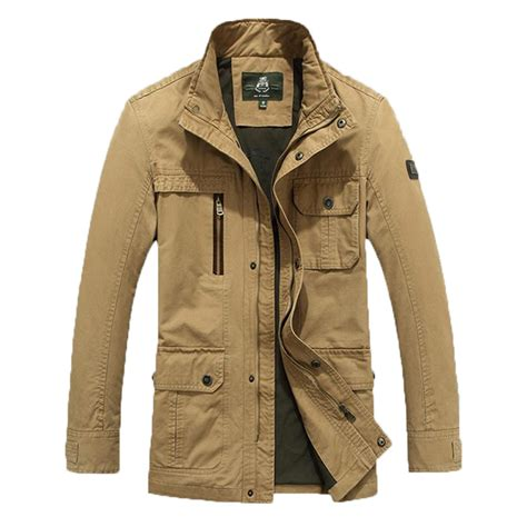 Jackets For Sale Mens Jackets On Sale Fit Jacket