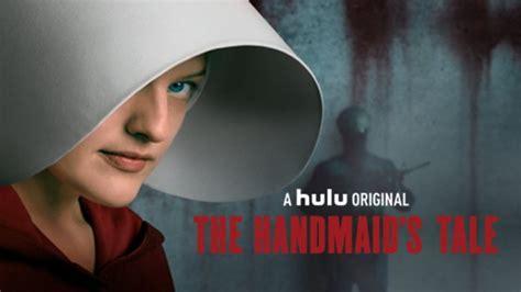 The Handmades Tale - the handmaid s tale faithful a s place reviews