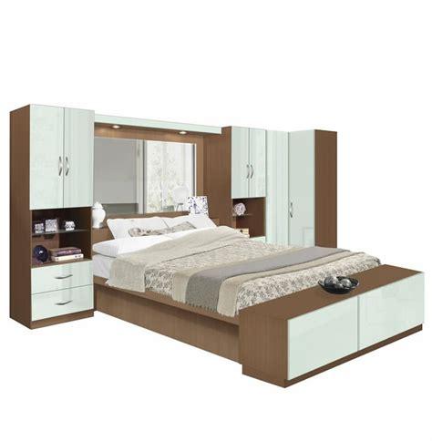 bed wall unit studio pier wall bed plus corner closet studios beds