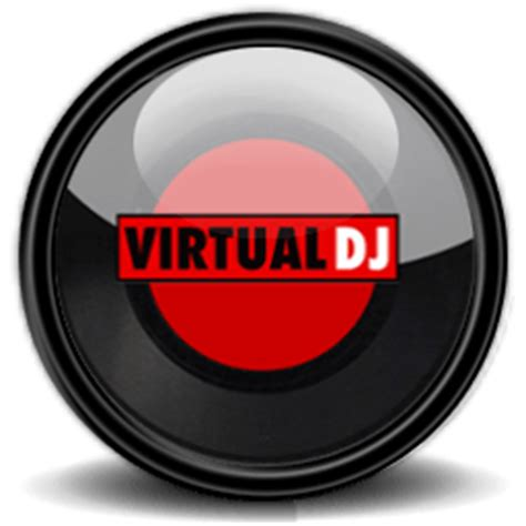 virtual dj  home edition   techspot
