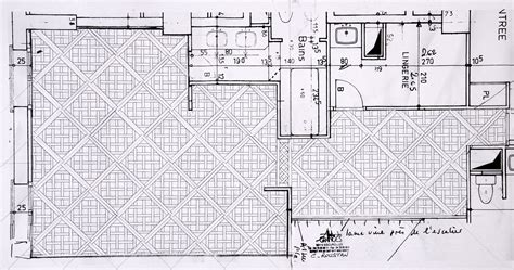 pattern layout drawing pattern layout parquets de tradition 72