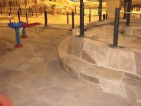 pavimento cemento stato cemento stato