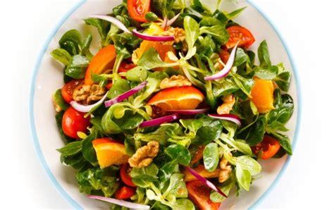comer saludable  mitos modernos