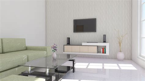 interior design using google sketchup interior design using google sketchup living room