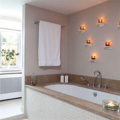 Bathroom Wall Lighting Uk by Bathroom With Decorative Wall Lights Bathroom Lighting