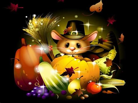 google images thanksgiving disney thanksgiving backgrounds google search