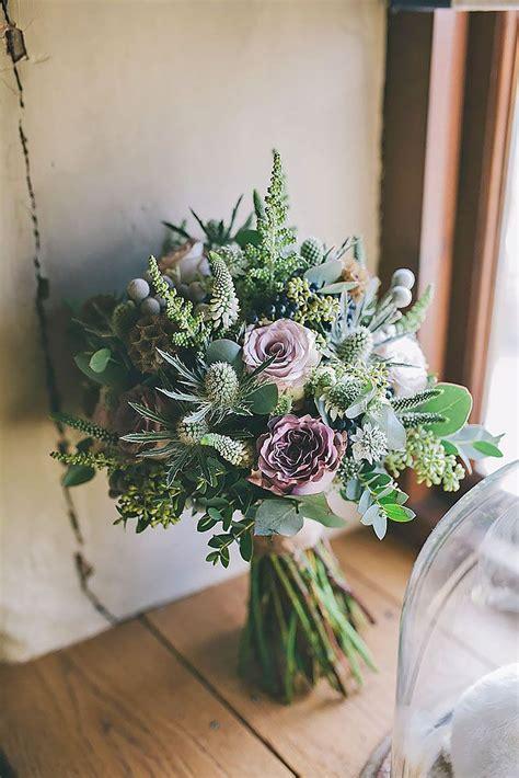 Wildflower Arrangements For Weddings by Best 25 Wildflower Wedding Bouquets Ideas On