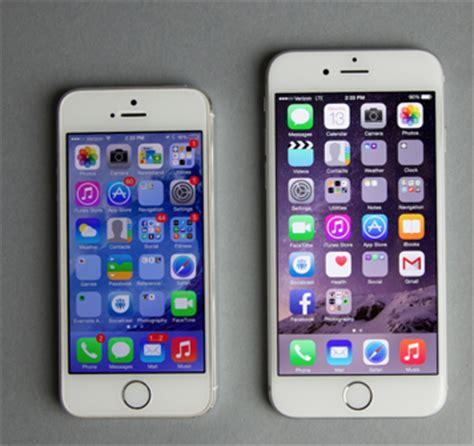 iphone 6s ram and ios 9 reliability things you need to