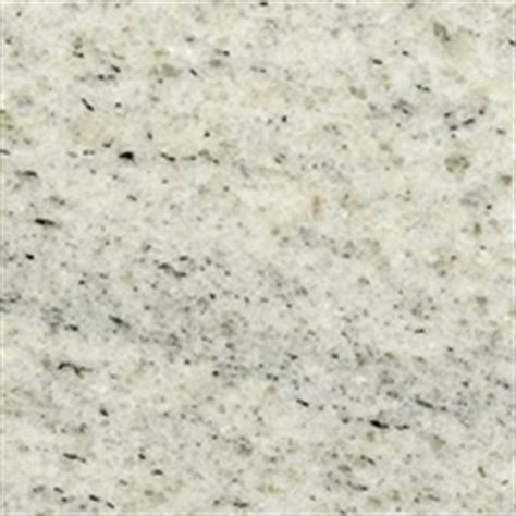 fensterbank granit rot imperial white imperial white ist ein robuster granit