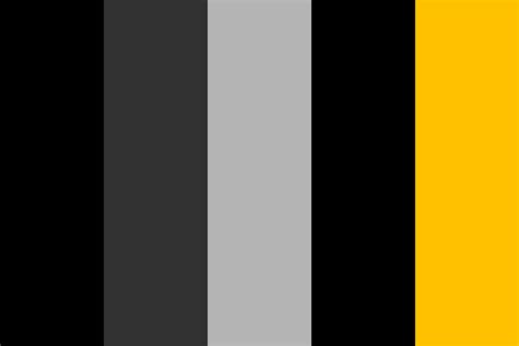 what color is a panther black panther color palette