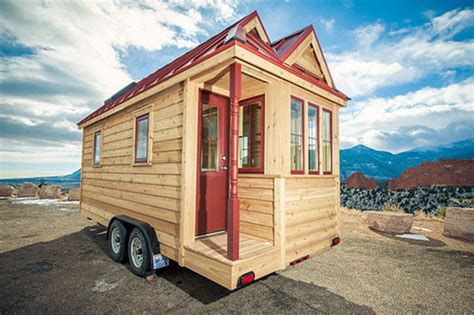 Tiny Houses For Sale