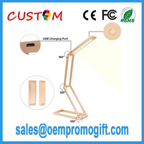 Usb Portable Led Desk L Humidifier 3 Level Brightnes T19 2 transformers portable led desk l eye care dimmable