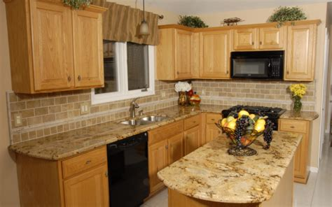 starting at 29 per sf countertops our work cutting edge
