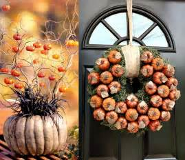 pumpkins carving and decorating ideas charlie hunnam married