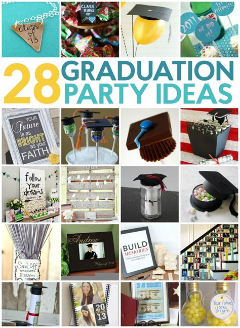 free home decorating games for adults degree mail ga 28 fun graduation party ideas a little craft in your day