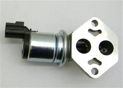 3281 Iacv Idle Valve Ford Focus intermittent starting issue 2006 lx automatic ford