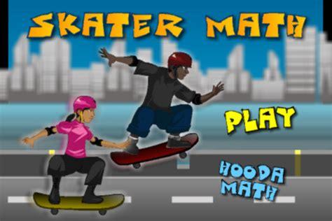 cool math games run 2 cool math games 2 free online chota bheem games