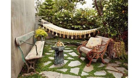 beautiful small gardens acehighwine com