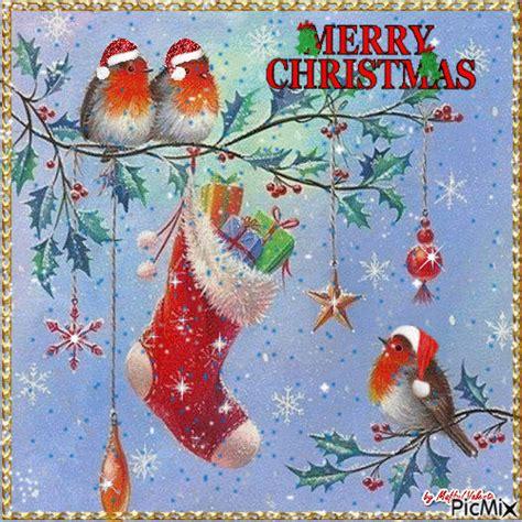 picmix animation christmas merry christmas picmix christmas illustration christmas