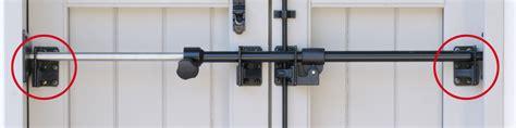 sbarre per porte blindy 174 sbarra sicurezza per porte finestre scuri e persiane