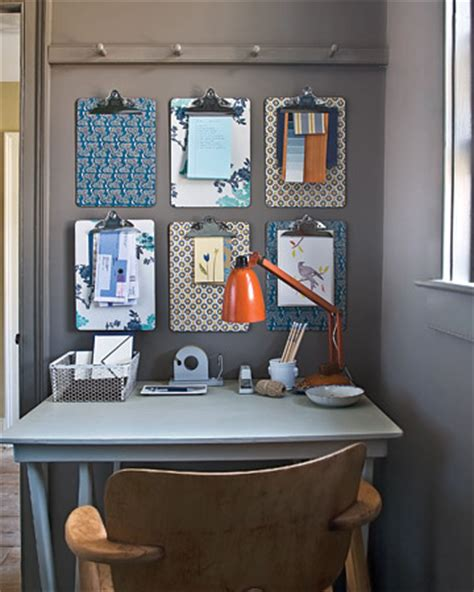 office desk ideas part 4 organizing made office