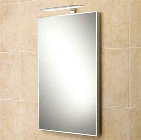 Lights For Bathroom Mirror Mirror Design Ideas Caro Led Illuminated Bathroom Mirror Ceramics Yellow Wall Based Framed