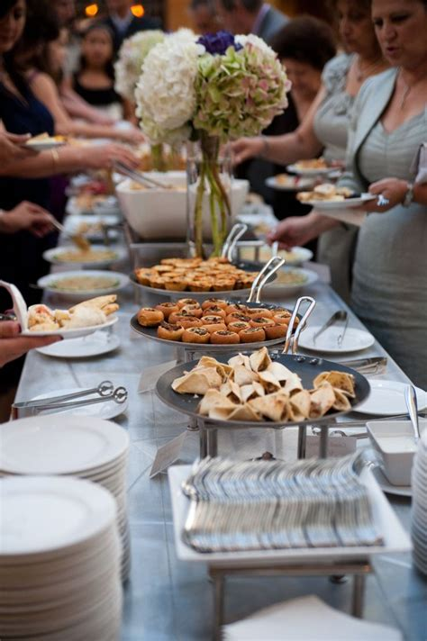 country buffet catering best 25 buffet style wedding ideas on wedding catering near me diy wedding food