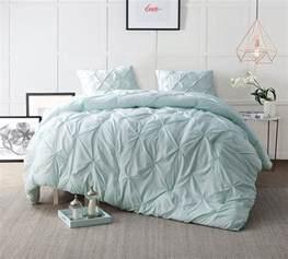 mint comforter set shop softest bedding sets hint of mint size
