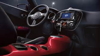 How Much Is A Nissan Juke How Much Is A New Nissan Juke Upcoming Nissan