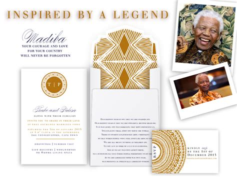 hindu wedding invitations south africa wedding invitations wedding stationery south africa