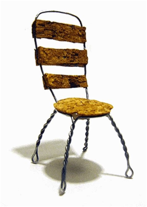 Cork Chair by Amazing Chagne Cork Chairs Wine Center