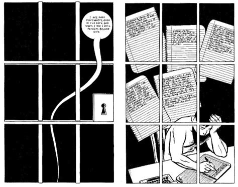 city of glass graphic 0571226337 cfp for mla 2017 adaptation comics and graphic narratives