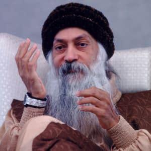 rajneesh wiki bhagwan shree rajneesh religious figure criminal