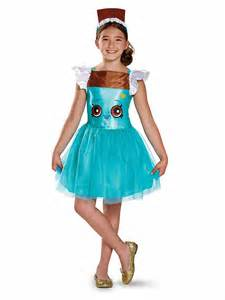Home gt kid s costumes gt girl s halloween costumes gt shopkins cheeky