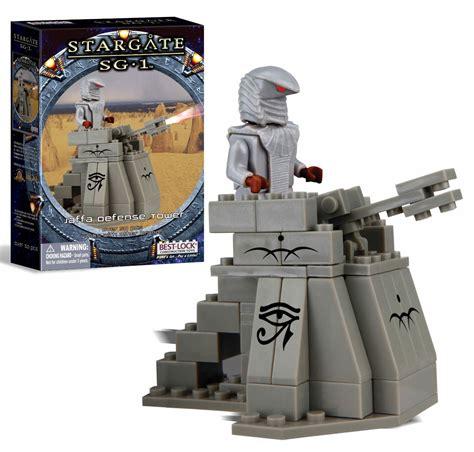 best lock jaffa defense tower best lock sets 187 gateworld